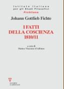 I fatti della coscienza 1810/11