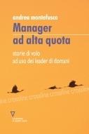 Manager ad alta quota