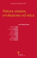 Natura umana evoluzione ed etica