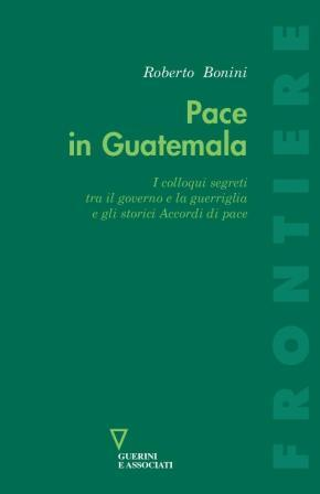 Pace in Guatemala