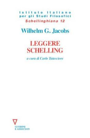 Leggere Schelling