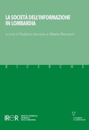 La società dell'informazione in Lombardia