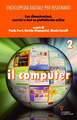 Enciclopedia digitale per insegnanti