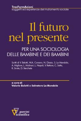 Il futuro nel presente