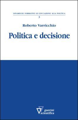Politica e decisione-0