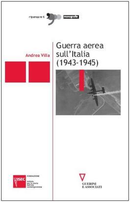 Guerra aerea sull'Italia (1943-1945)