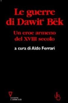 Le guerre di Dawit'Bek