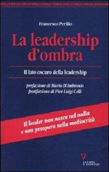 La leadership d'ombra