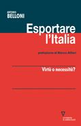 Esportare l'Italia