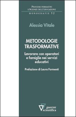 Metodologie trasformative
