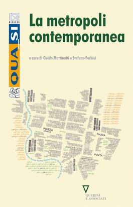 La metropoli contemporanea