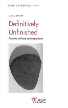 Defninitively Unfinished