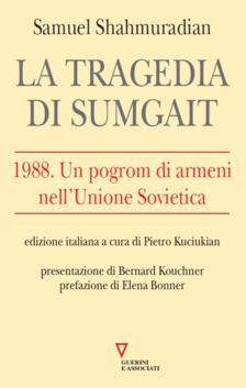 La tragedia di Sumgait