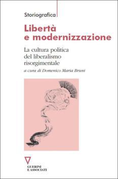 Libertà e modernizzazione