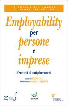 Employability per persone e imprese