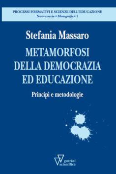 Metamorfosi della democrazia ed educazione