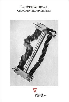 La gomma artificiale