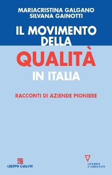 Il Movimento della Qualità in Italia-0