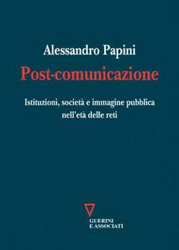 Post-comunicazione