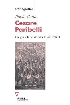 Cesare Paribelli