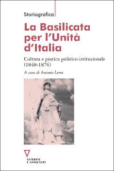 La Basilicata per l'Unità d'Italia