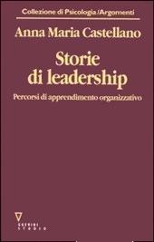 Storie di leadership