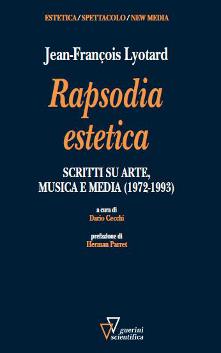Rapsodia Estetica-0