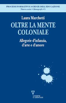 Oltre la mente coloniale-0