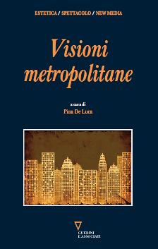 Visioni metropolitane-0