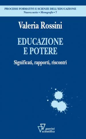 Educazione e potere
