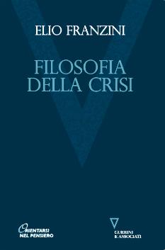 Filosofia della crisi