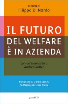 Il futuro del welfare è in azienda