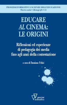Educare al cinema: le origini