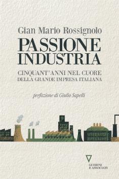 Passione industria