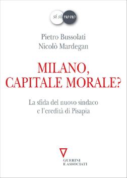 Milano, capitale morale?