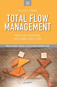 Total flow management