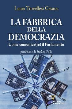 La fabbrica della democrazia