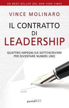 Il contratto di leadership