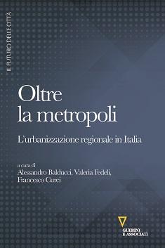 Oltre la metropoli