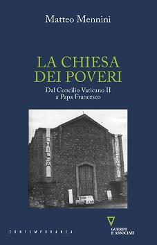 La chiesa dei poveri