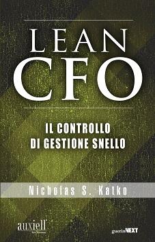 Lean CFO-0