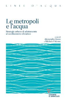 Le metropoli e l'acqua