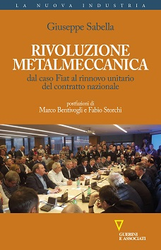 Rivoluzione metalmeccanica
