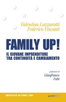 Family Up!