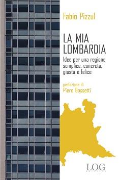 La mia Lombardia