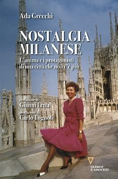 Nostalgia milanese