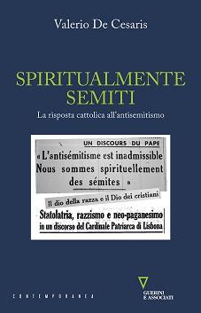 Spiritualmente semiti