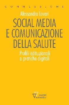 Social media e comunicazione della salute