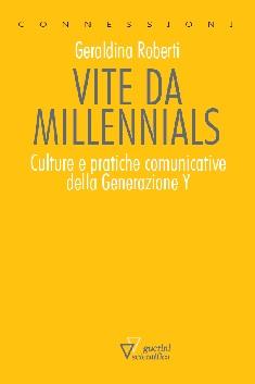Vite da millennials