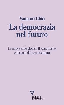 La democrazia nel futuro